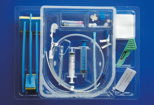 catheter for sale