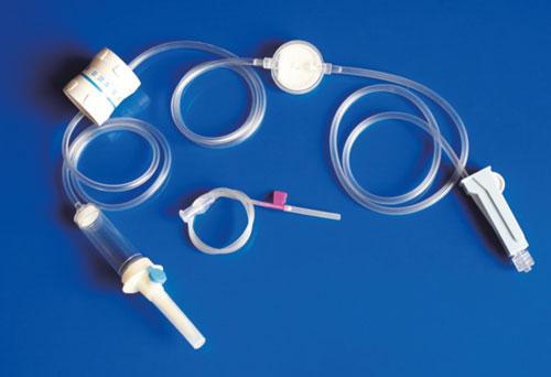 catheter for sale near miami florida