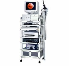 endoscope medical equipment suppliers miami