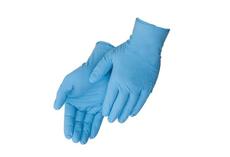 surgical gloves miami