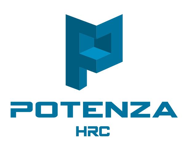 Potenza HRC Health